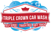 Triple Crown Car Wash, LLC
